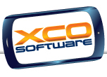 XCO Software home